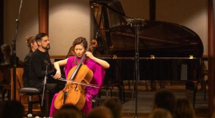 Concert 20.02.2020_Guttman Gallardo Inui Xuereb Zhao@CMClassics_Chab Lathion (20)