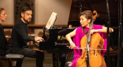 Concert 20.02.2020_Guttman Gallardo Inui Xuereb Zhao@CMClassics_Chab Lathion (23)