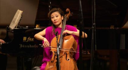 Concert 20.02.2020_Guttman Gallardo Inui Xuereb Zhao@CMClassics_Chab Lathion (24)