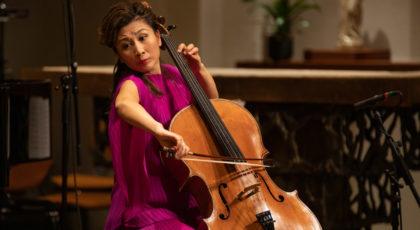 Concert 20.02.2020_Guttman Gallardo Inui Xuereb Zhao@CMClassics_Chab Lathion (29)
