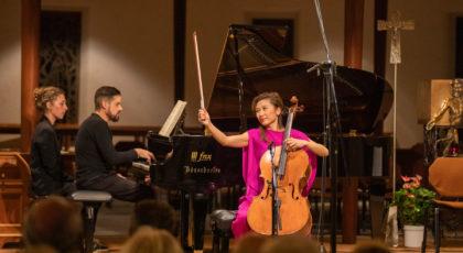Concert 20.02.2020_Guttman Gallardo Inui Xuereb Zhao@CMClassics_Chab Lathion (32)