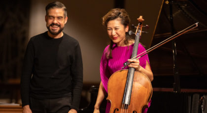 Concert 20.02.2020_Guttman Gallardo Inui Xuereb Zhao@CMClassics_Chab Lathion (34)