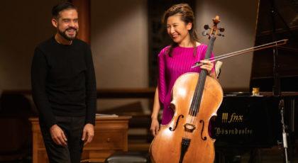 Concert 20.02.2020_Guttman Gallardo Inui Xuereb Zhao@CMClassics_Chab Lathion (35)