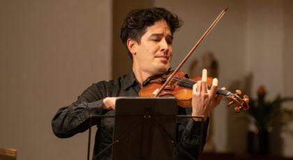 Concert 20.02.2020_Guttman Gallardo Inui Xuereb Zhao@CMClassics_Chab Lathion (40)
