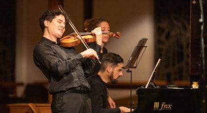 Concert 20.02.2020_Guttman Gallardo Inui Xuereb Zhao@CMClassics_Chab Lathion (41)