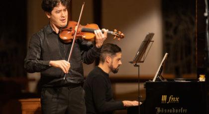 Concert 20.02.2020_Guttman Gallardo Inui Xuereb Zhao@CMClassics_Chab Lathion (43)