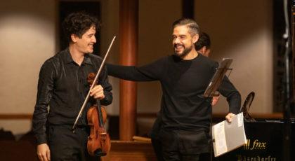 Concert 20.02.2020_Guttman Gallardo Inui Xuereb Zhao@CMClassics_Chab Lathion (44)