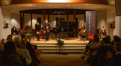 Concert 20.02.2020_Guttman Gallardo Inui Xuereb Zhao@CMClassics_Chab Lathion (45)