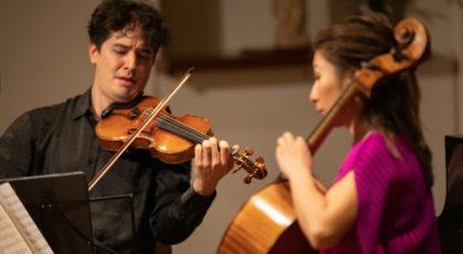 Concert 20.02.2020_Guttman Gallardo Inui Xuereb Zhao@CMClassics_Chab Lathion (48)