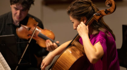 Concert 20.02.2020_Guttman Gallardo Inui Xuereb Zhao@CMClassics_Chab Lathion (49)