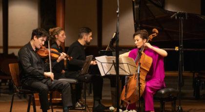 Concert 20.02.2020_Guttman Gallardo Inui Xuereb Zhao@CMClassics_Chab Lathion (54)