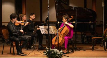 Concert 20.02.2020_Guttman Gallardo Inui Xuereb Zhao@CMClassics_Chab Lathion (55)