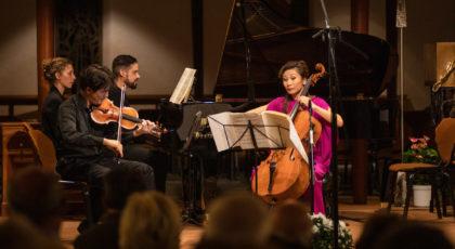Concert 20.02.2020_Guttman Gallardo Inui Xuereb Zhao@CMClassics_Chab Lathion (60)
