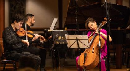 Concert 20.02.2020_Guttman Gallardo Inui Xuereb Zhao@CMClassics_Chab Lathion (62)