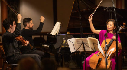 Concert 20.02.2020_Guttman Gallardo Inui Xuereb Zhao@CMClassics_Chab Lathion (63)