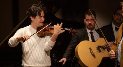 Concert 23.02.2020_Lakatos Guttman Gallardo Inui Xuereb Zhao@CMClassics Chab Lathion (93)