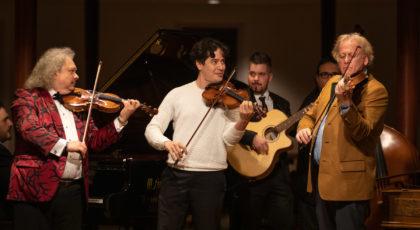 Concert 23.02.2020_Lakatos Guttman Gallardo Inui Xuereb Zhao@CMClassics Chab Lathion (95)