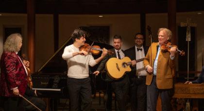 Concert 23.02.2020_Lakatos Guttman Gallardo Inui Xuereb Zhao@CMClassics Chab Lathion (96)