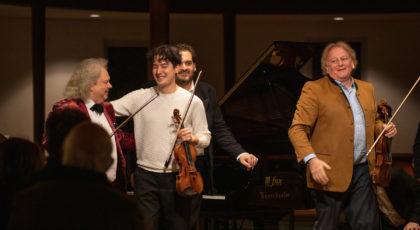 Concert 23.02.2020_Lakatos Guttman Gallardo Inui Xuereb Zhao@CMClassics Chab Lathion (100)