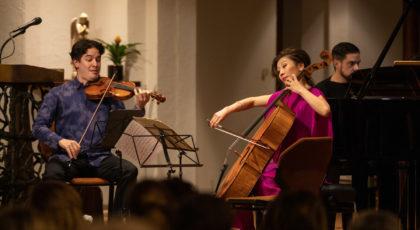Concert 23.02.2020_Lakatos Guttman Gallardo Inui Xuereb Zhao@CMClassics Chab Lathion (8)
