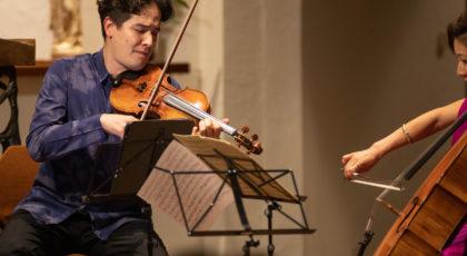 Concert 23.02.2020_Lakatos Guttman Gallardo Inui Xuereb Zhao@CMClassics Chab Lathion (10)