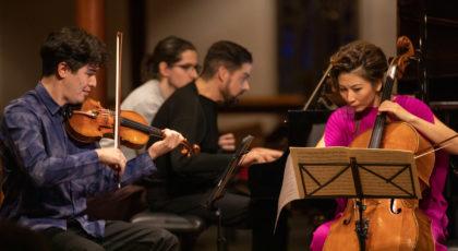 Concert 23.02.2020_Lakatos Guttman Gallardo Inui Xuereb Zhao@CMClassics Chab Lathion (11)
