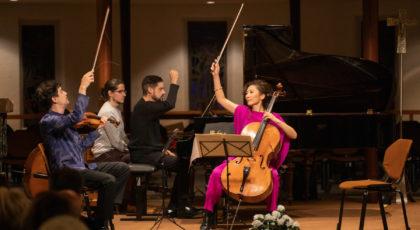 Concert 23.02.2020_Lakatos Guttman Gallardo Inui Xuereb Zhao@CMClassics Chab Lathion (12)