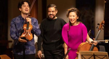 Concert 23.02.2020_Lakatos Guttman Gallardo Inui Xuereb Zhao@CMClassics Chab Lathion (13)