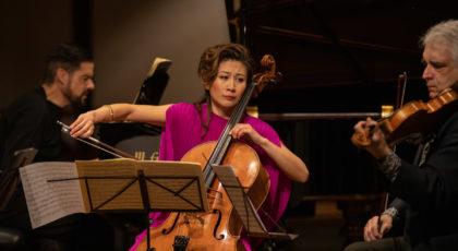 Concert 23.02.2020_Lakatos Guttman Gallardo Inui Xuereb Zhao@CMClassics Chab Lathion (15)
