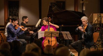 Concert 23.02.2020_Lakatos Guttman Gallardo Inui Xuereb Zhao@CMClassics Chab Lathion (17)