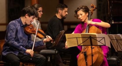 Concert 23.02.2020_Lakatos Guttman Gallardo Inui Xuereb Zhao@CMClassics Chab Lathion (23)