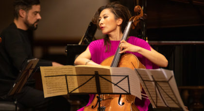Concert 23.02.2020_Lakatos Guttman Gallardo Inui Xuereb Zhao@CMClassics Chab Lathion (24)