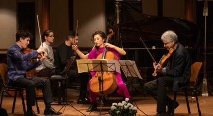 Concert 23.02.2020_Lakatos Guttman Gallardo Inui Xuereb Zhao@CMClassics Chab Lathion (26)
