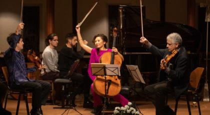 Concert 23.02.2020_Lakatos Guttman Gallardo Inui Xuereb Zhao@CMClassics Chab Lathion (27)