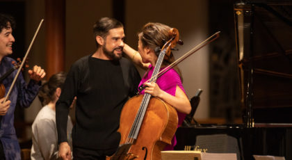 Concert 23.02.2020_Lakatos Guttman Gallardo Inui Xuereb Zhao@CMClassics Chab Lathion (28)