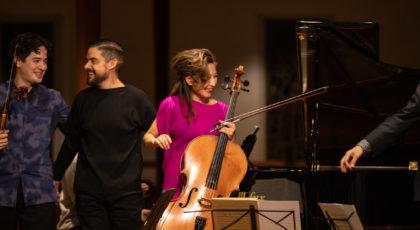Concert 23.02.2020_Lakatos Guttman Gallardo Inui Xuereb Zhao@CMClassics Chab Lathion (29)