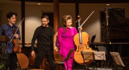 Concert 23.02.2020_Lakatos Guttman Gallardo Inui Xuereb Zhao@CMClassics Chab Lathion (32)