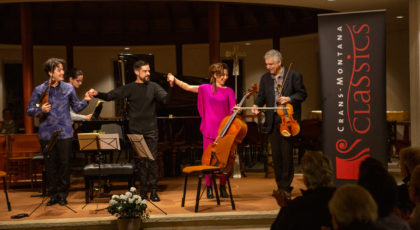 Concert 23.02.2020_Lakatos Guttman Gallardo Inui Xuereb Zhao@CMClassics Chab Lathion (33)