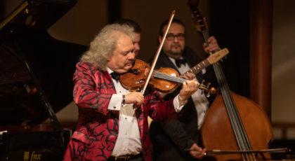 Concert 23.02.2020_Lakatos Guttman Gallardo Inui Xuereb Zhao@CMClassics Chab Lathion (61)