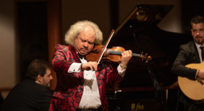 Concert 23.02.2020_Lakatos Guttman Gallardo Inui Xuereb Zhao@CMClassics Chab Lathion (64)