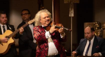 Concert 23.02.2020_Lakatos Guttman Gallardo Inui Xuereb Zhao@CMClassics Chab Lathion (65)