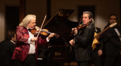 Concert 23.02.2020_Lakatos Guttman Gallardo Inui Xuereb Zhao@CMClassics Chab Lathion (79)
