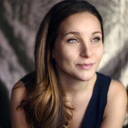 Chiara Skerath