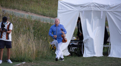 Mozart on the Golf Course_@CMClassics_Chab Lathion (68)