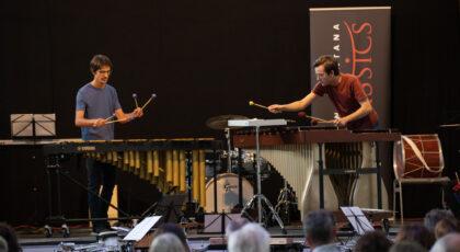 Concert Uppercut@CMClassics_Chab Lathion (4)
