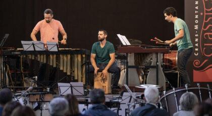 Concert Uppercut@CMClassics_Chab Lathion (15)