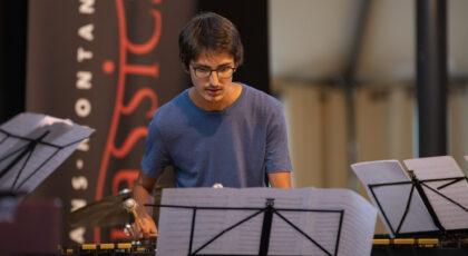 Concert Uppercut@CMClassics_Chab Lathion (18)