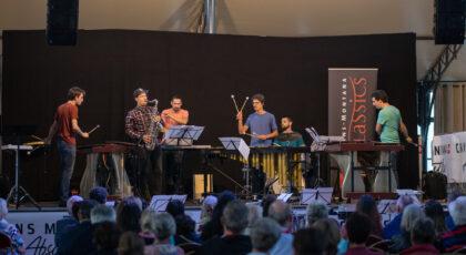 Concert Uppercut@CMClassics_Chab Lathion (20)