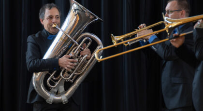 Geneva Brass Quintet 2020@CMClassics_Chab-Lathion (2)