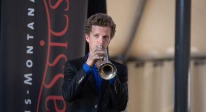 Geneva Brass Quintet 2020@CMClassics_Chab-Lathion (3)